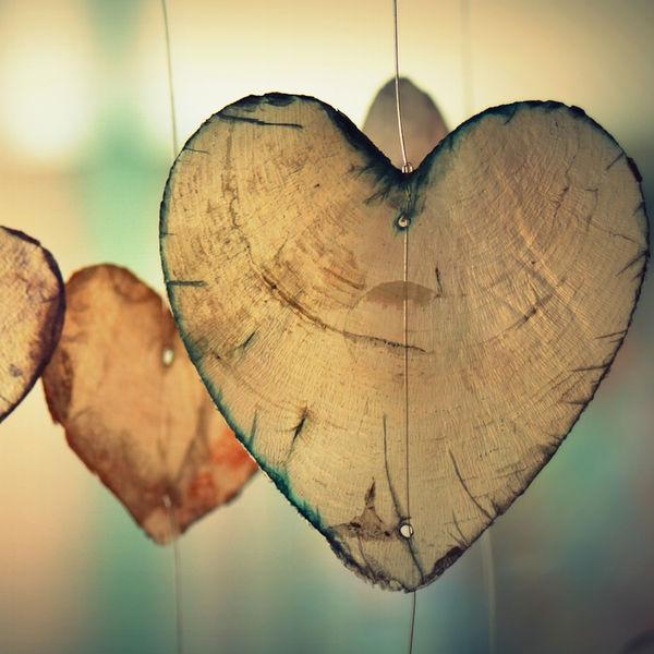 Julyo - Valentine's Day Lullabies
