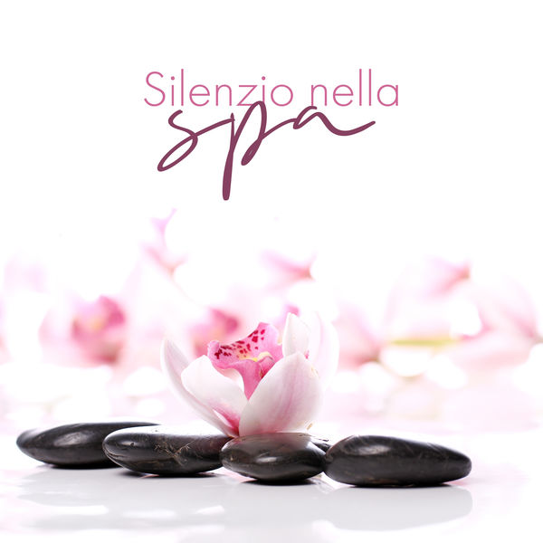 Rilassante musica profonda - Silenzio nella spa - Naturalmente bella, Trattamenti interessanti, Cosmetici naturali