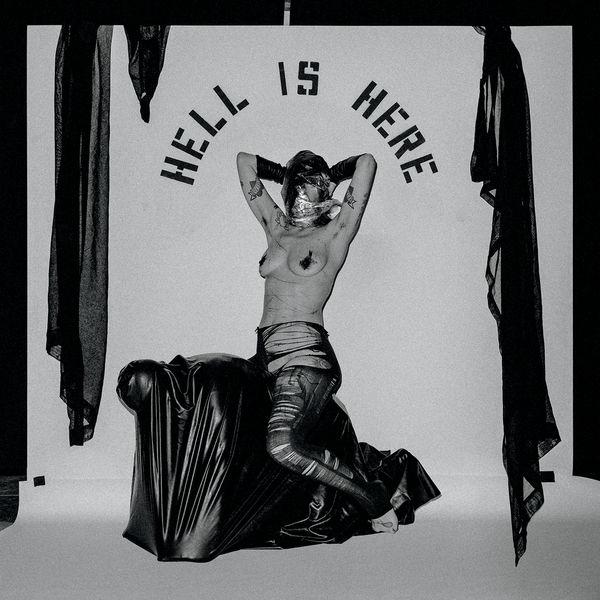 Hide - Hell Is Here