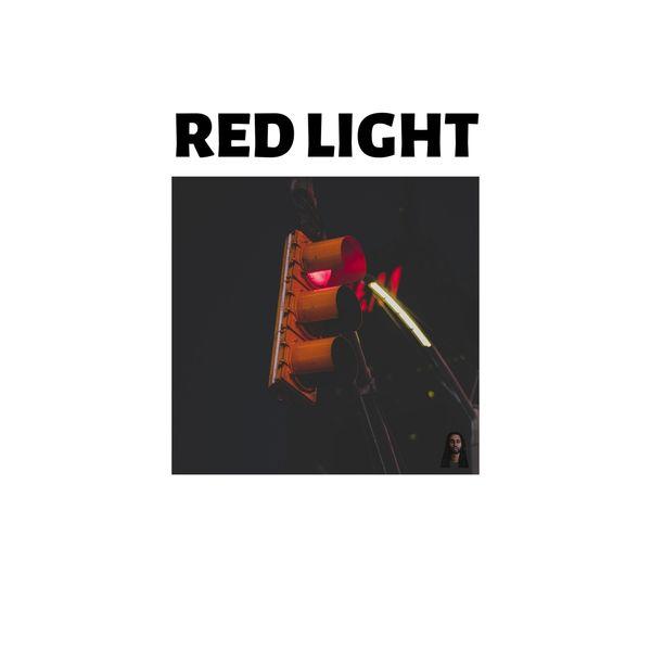 Mansa Obi - Red Light