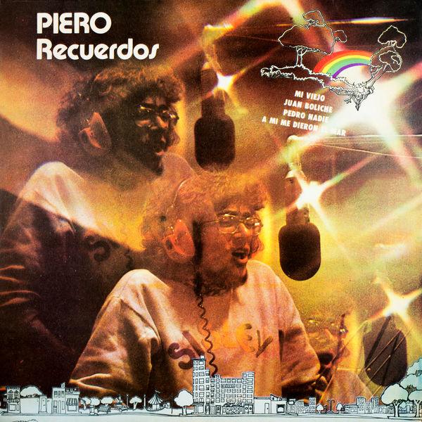 Piero - Recuerdos