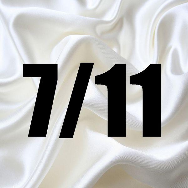 7/11 TÉLÉCHARGER BEYONC