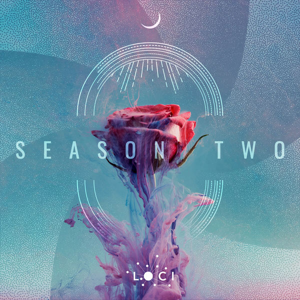 Various Artists - Season Two