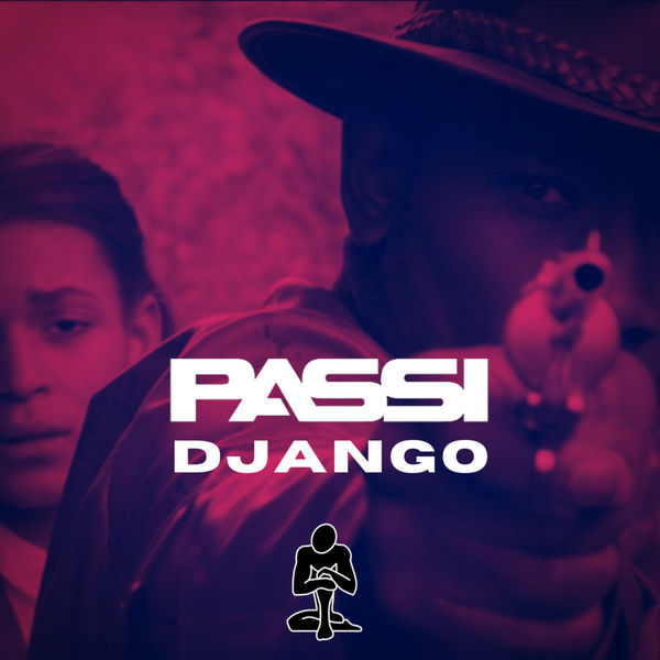Passi|Django