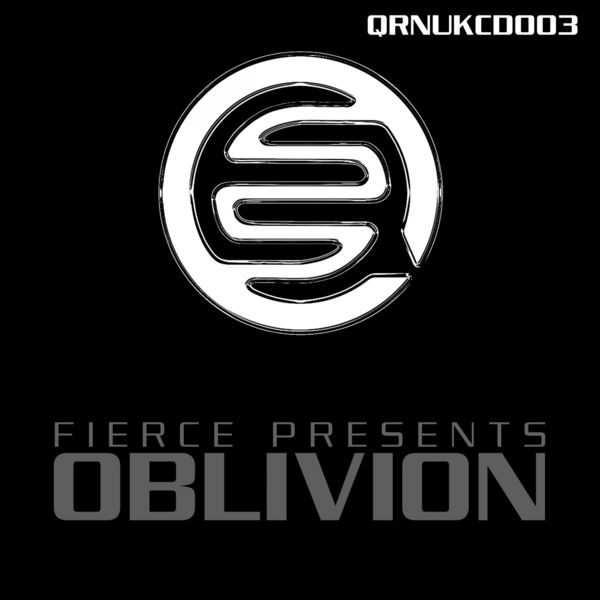 Various Artists - Fierce Presents: Oblivion