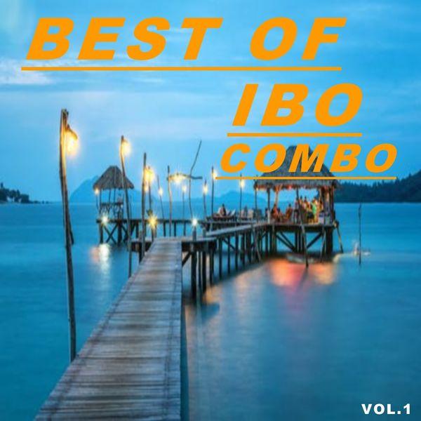 Ibo Combo - Best of ibo combo (Vol.1)