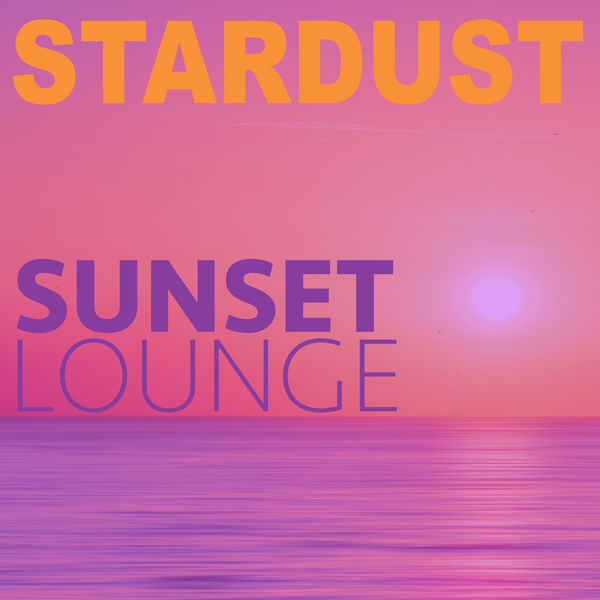 Stardust SUNSET LOUNGE