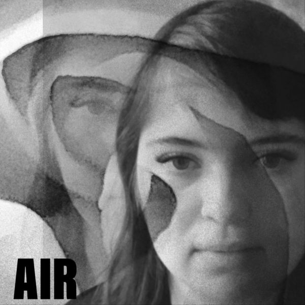 Air - The Shades of Grey