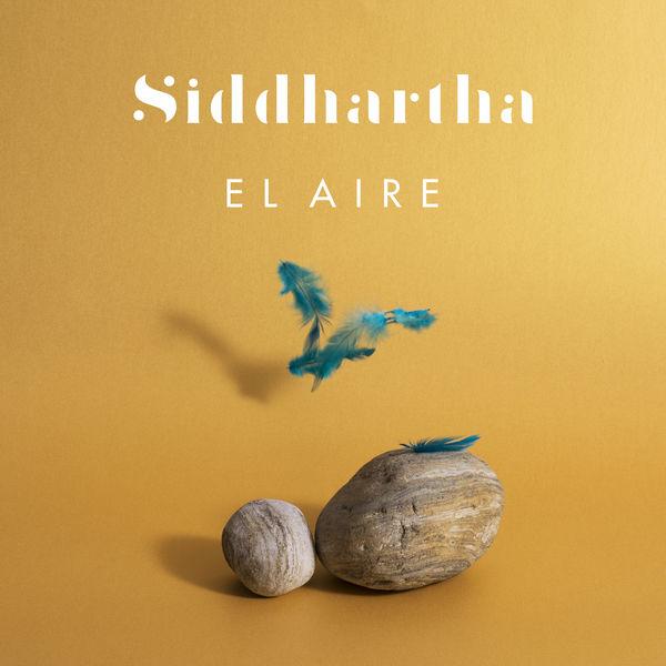 Siddhartha - El Aire - Single