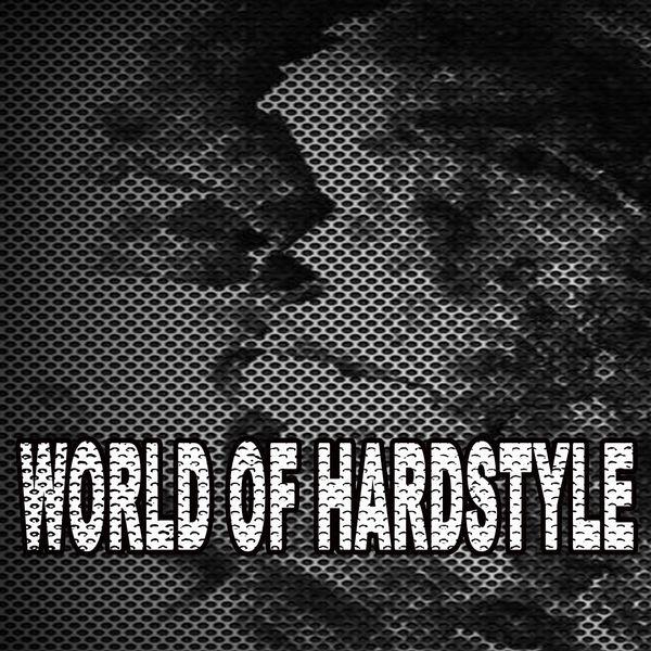 Album World of Hardstyle 2019, Various Artists | Qobuz
