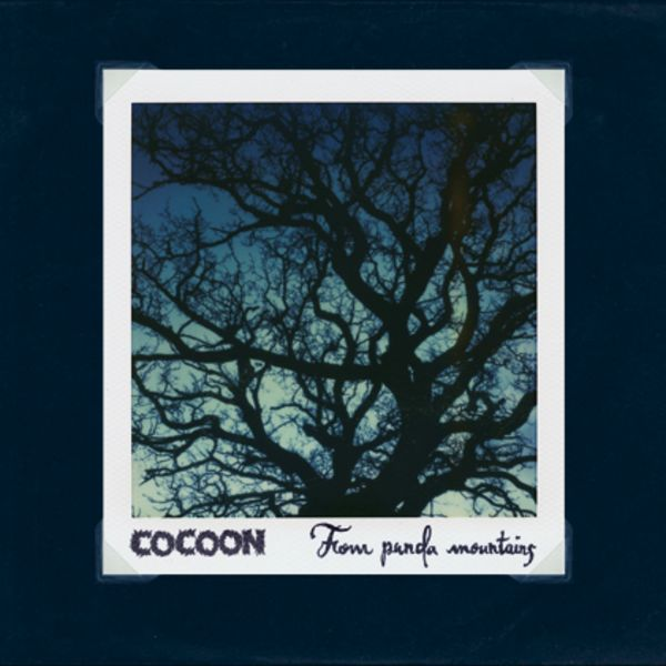 Cocoon - From Panda Mountains
