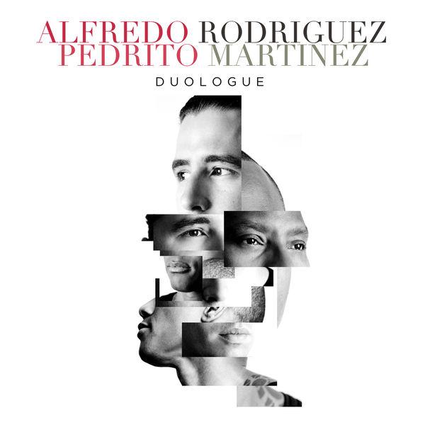 Alfredo Rodriguez - Duologue