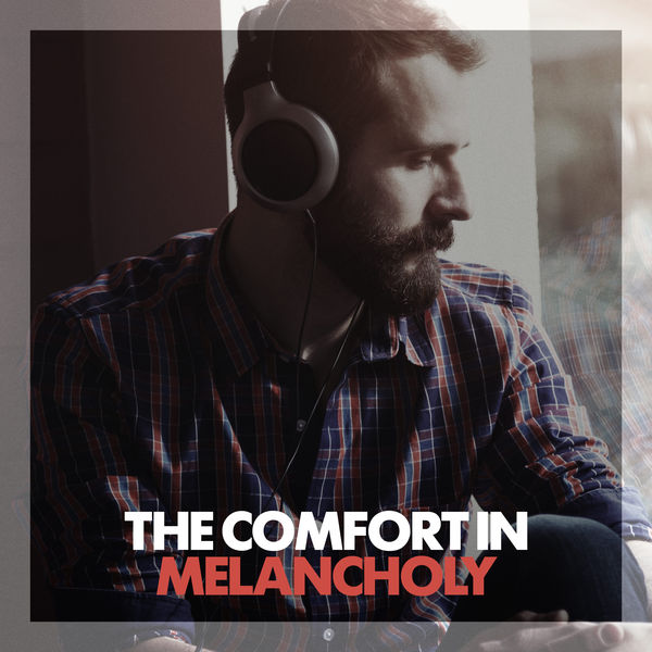 Various Artists - The Comfort in Melancholy