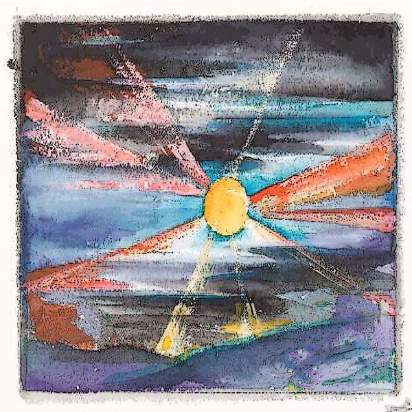 Henri Salvador - Forever In Paradies