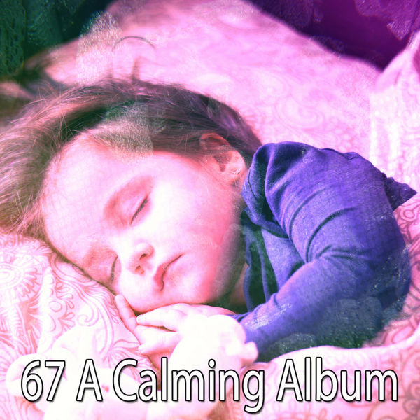 Relaxing With Sounds of Nature and Spa Music Natural White Noise Sound Therapy - 67 A Calming Album