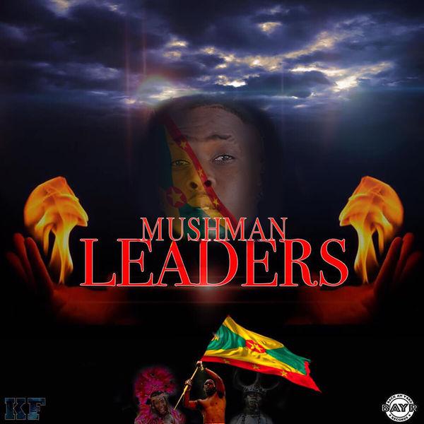 Mushman - Leaders