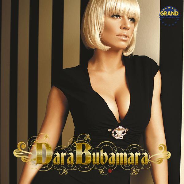 Album Dara Bubamara, Dara Bubamara | Qobuz: download and