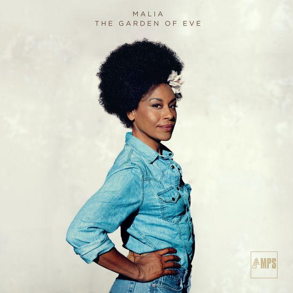 Malia - Restoration