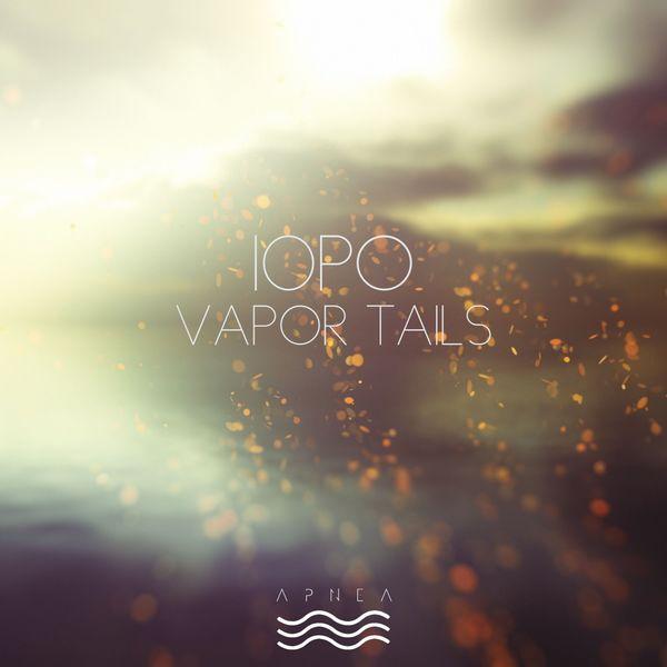 10PO - Vapor Tails