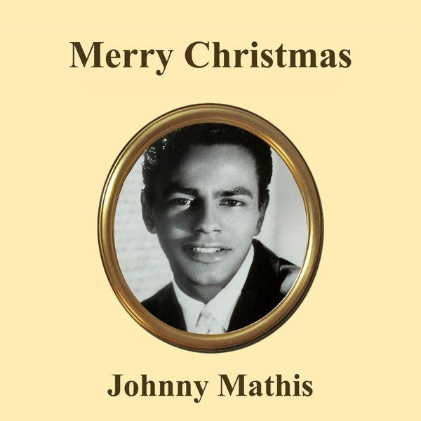 johnny mathis merry christmas medley winter wonderland the christmas song sleigh ride - Johnny Mathis Merry Christmas