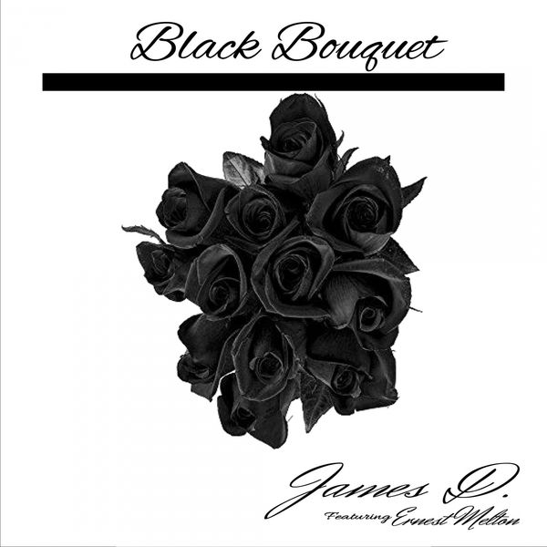 James D. Conqueror - Black Bouquet