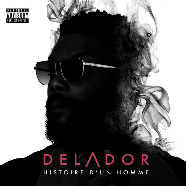 Delador - Histoire d'un homme