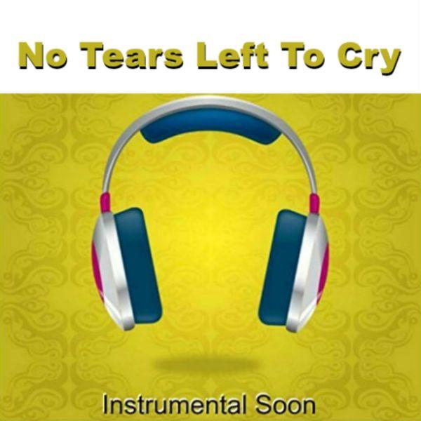 Download instrumen lagu see you again no rap | Download mp3