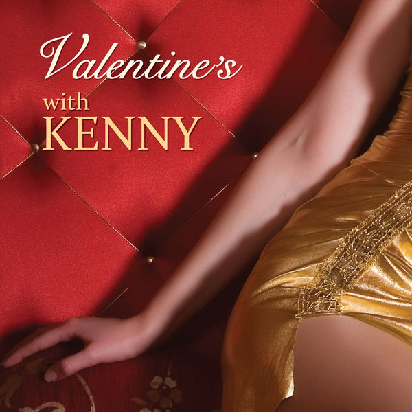 Kenny Rogers - Valentine's with Kenny