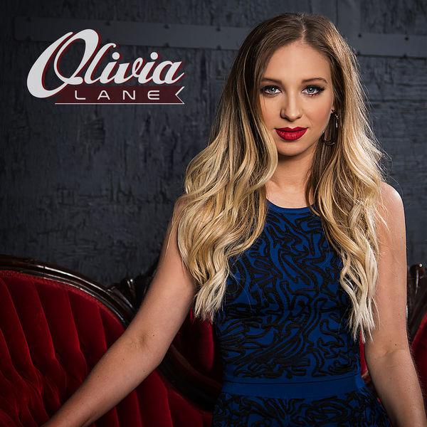 Olivia Lane - Olivia Lane