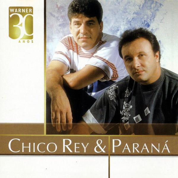 CANARINHO E BAIXAR CHICO PARANA PRISIONEIRO CD REY