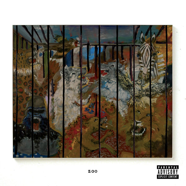 russ album download zoo