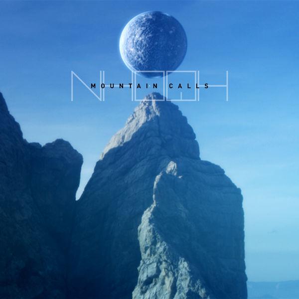 Nhoah - Mountain Calls