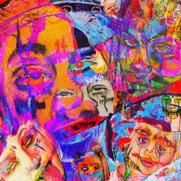 Trippie Redd - How You Feel