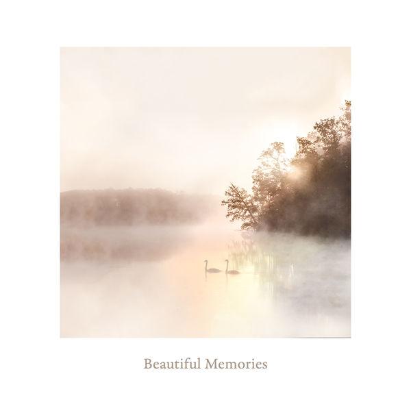 Marth - Beautiful Memories