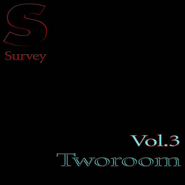 Various Artists - Tworoom, Vol.3