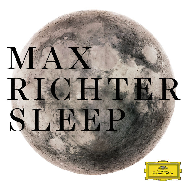Max Richter - Sleep