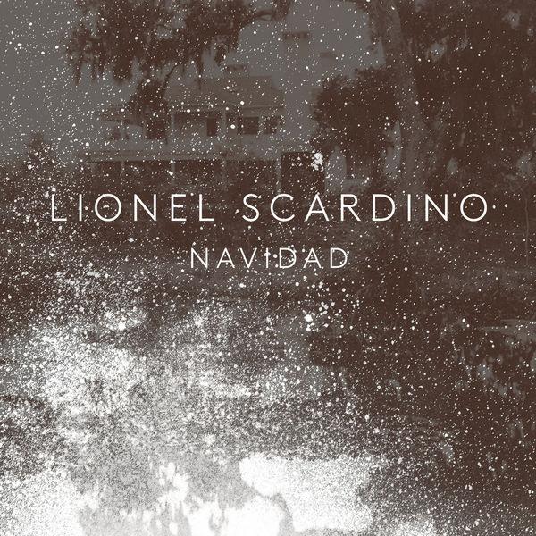 Lionel Scardino - Navidad