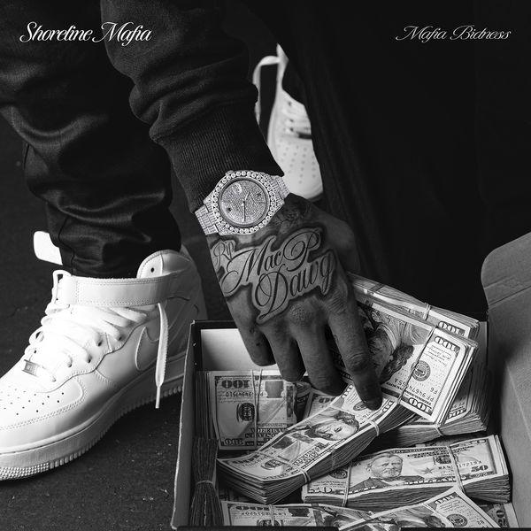 Shoreline Mafia - How We Do It (feat. Wiz Khalifa)
