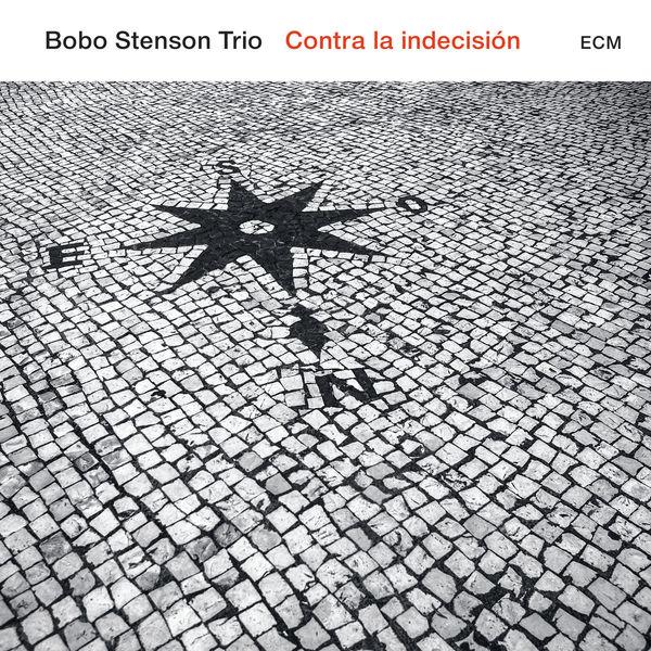 Bobo Stenson - Contra La Indecisión