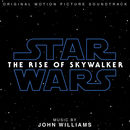 Star Wars: The Rise of Skywalker | John Williams
