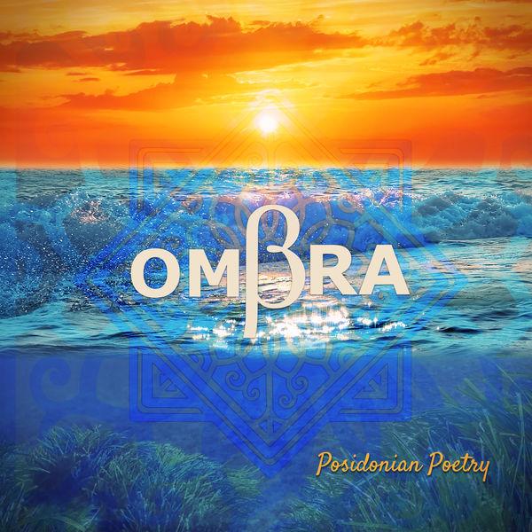 Ombra - Posidonian Poetry