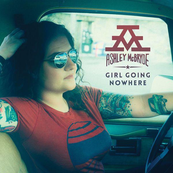 Ashley McBryde - Radioland
