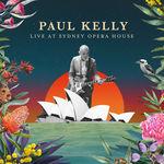 Paul Kelly on Qobuz !