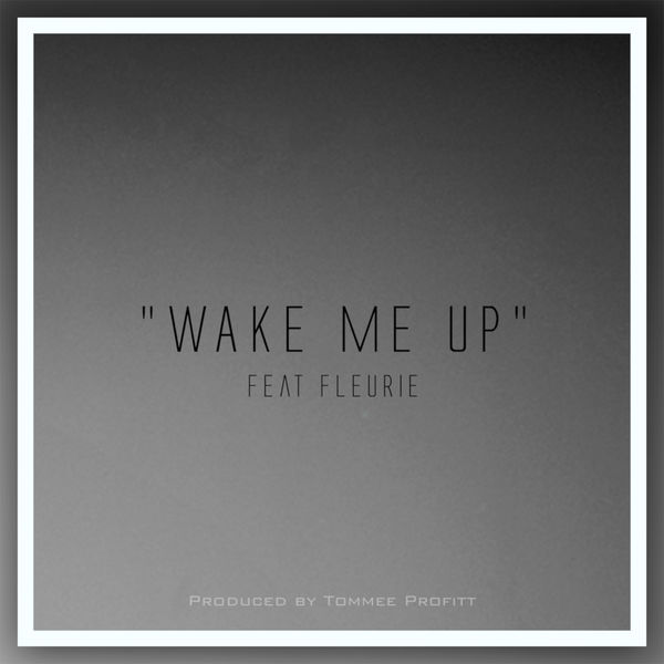 Album Wake Me Up, Tommee Profitt | Qobuz: download and