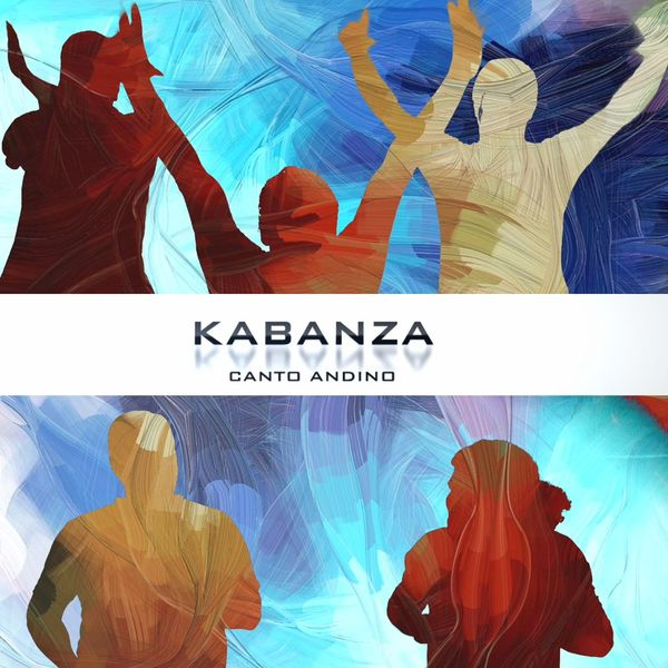 Kabanza - Canto Andino