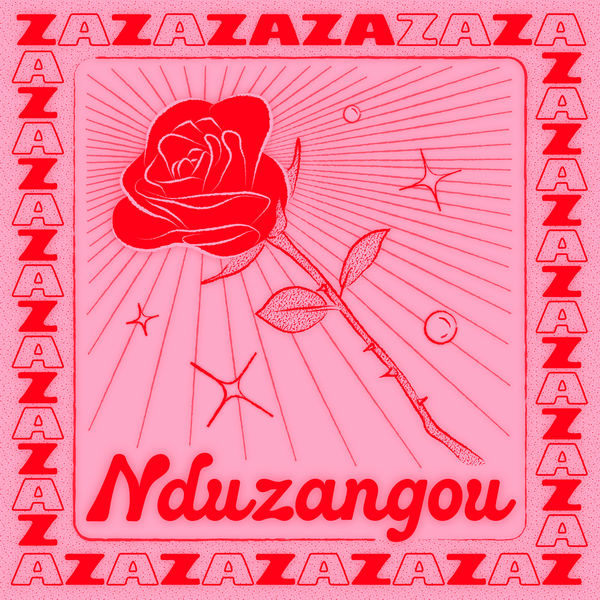 Zazá - Nduzangou