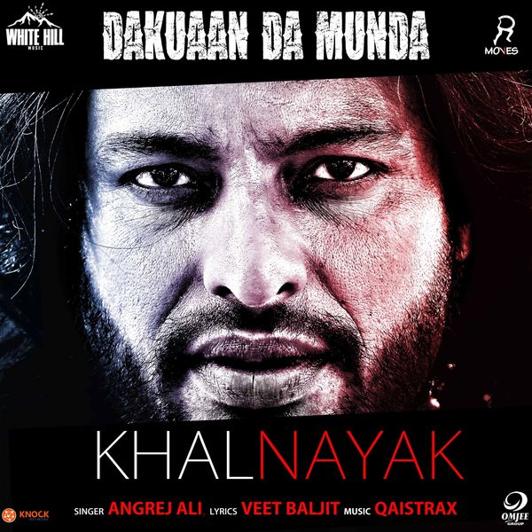 Khalnayak songs download | khalnayak songs mp3 free online hungama.