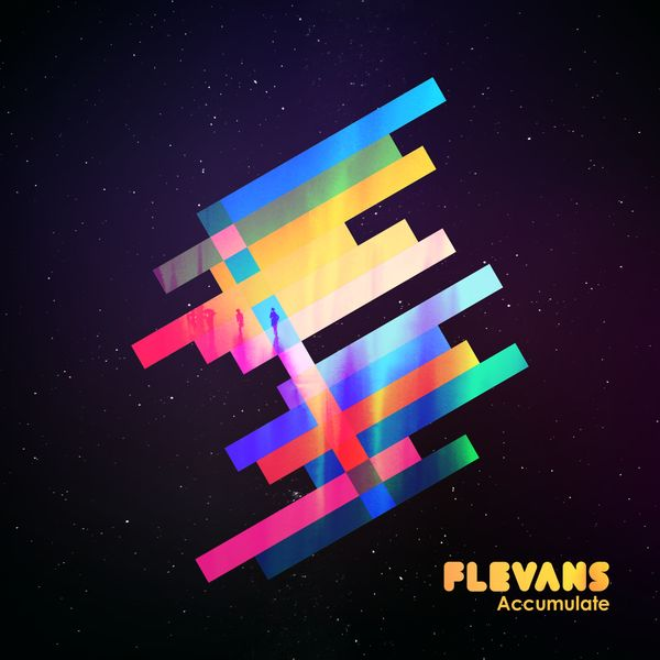 Flevans - Accumulate