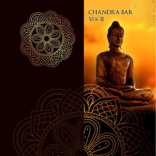 Various Interprets - Chandra Bar, Vol. II