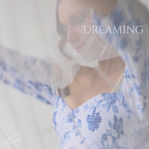 Emily James - Dreaming